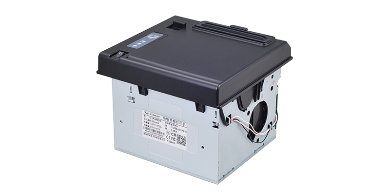 durable micro panel thermal printer manufacturer for catering-1