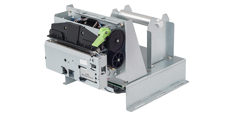 Xprinter product label printer from China for shop-1