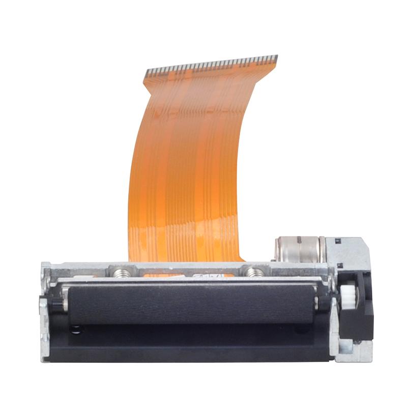 Xprinter Array image178