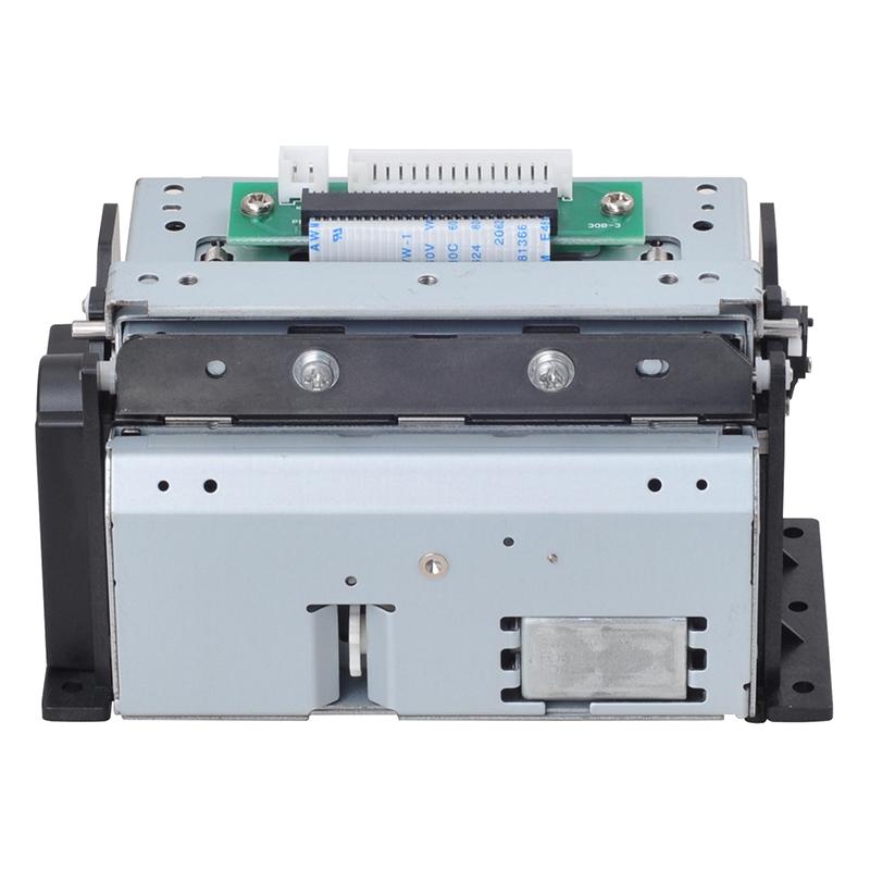 Xprinter Array image130