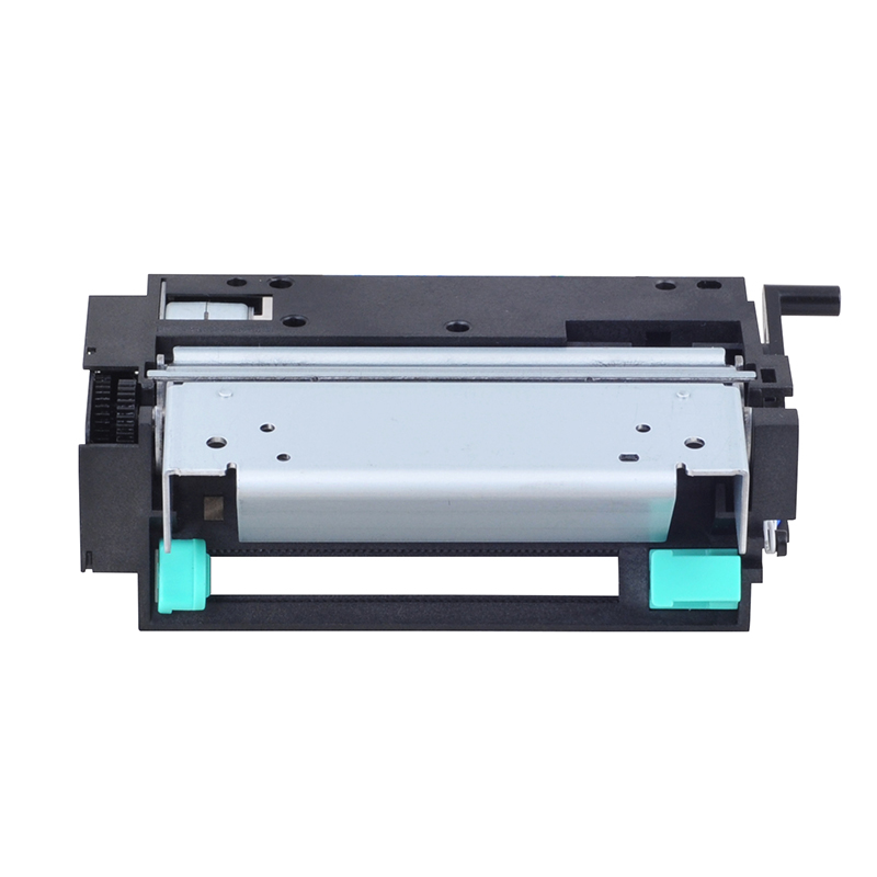 Xprinter Array image100
