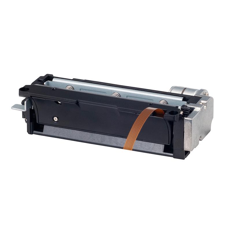 Xprinter Array image104