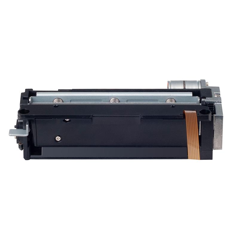 Xprinter Array image174
