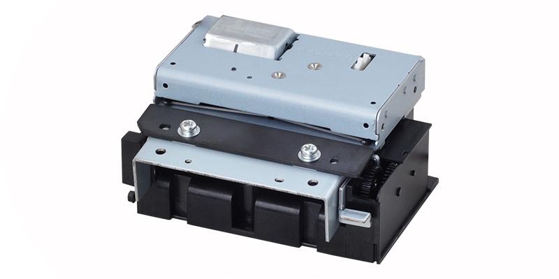 durable printer accessories online shopping design for storage-1