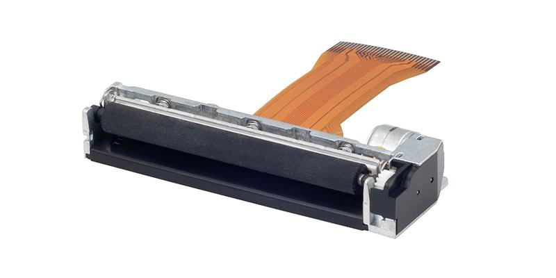 bluetooth accessories printer design for post-1