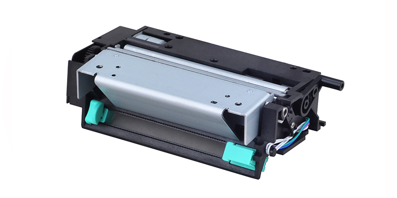 Xprinter printer accessories with good price for medical care-1