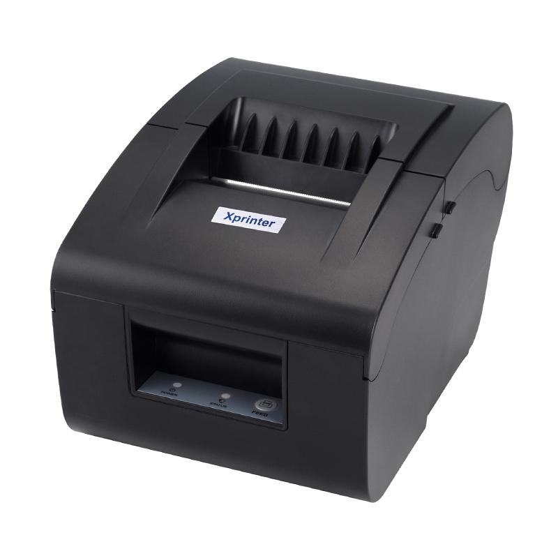 Xprinter Array image522