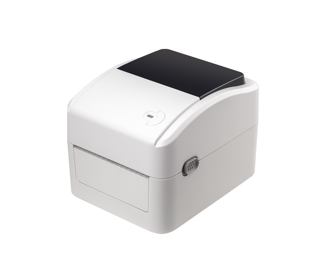 Xprinter Array image409