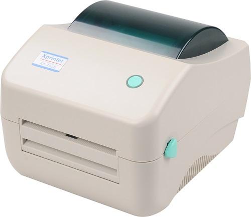 Xprinter Array image61