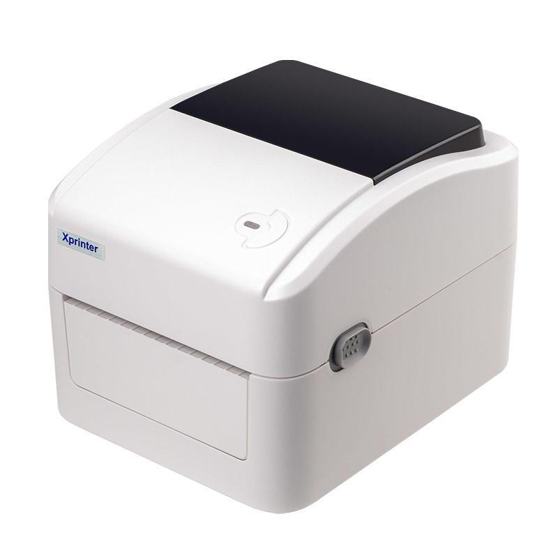Xprinter Array image13
