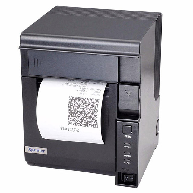 Xprinter Array image66