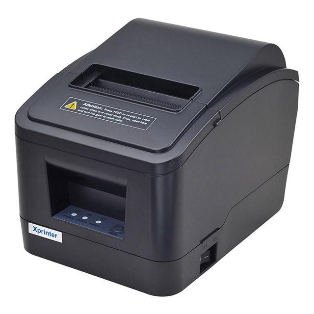 Xprinter Array image316