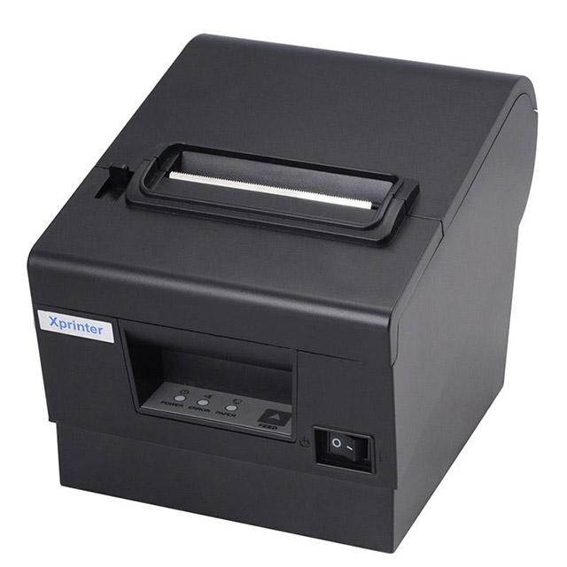 Xprinter Array image305