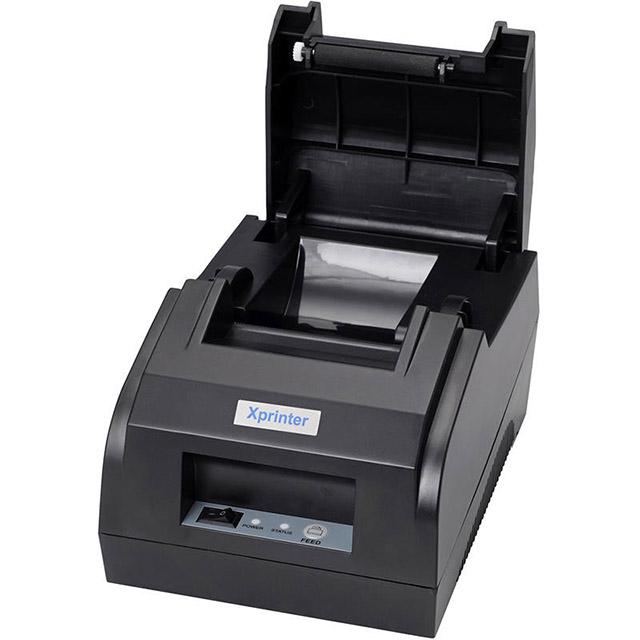 Xprinter Array image406
