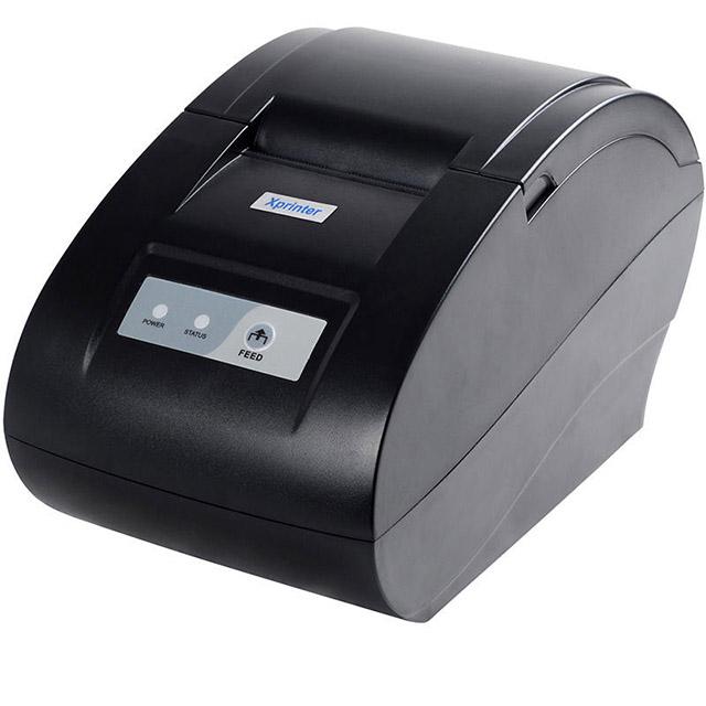 Xprinter Array image23