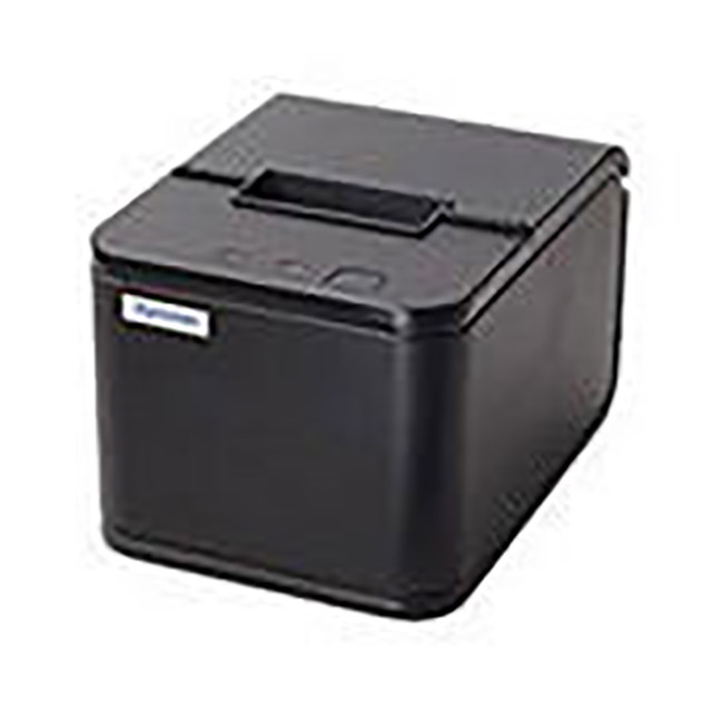 Xprinter Array image265