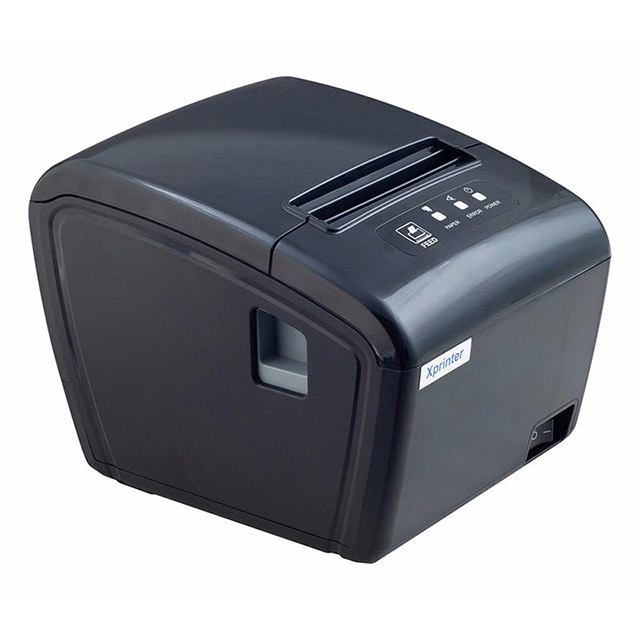 Xprinter Array image439