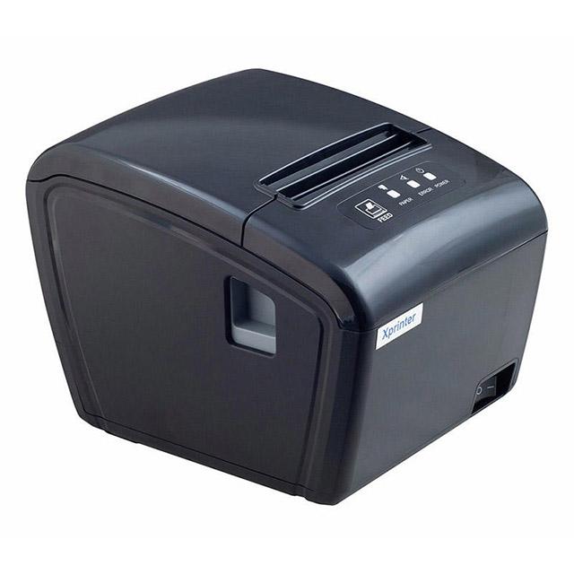 Xprinter Array image374