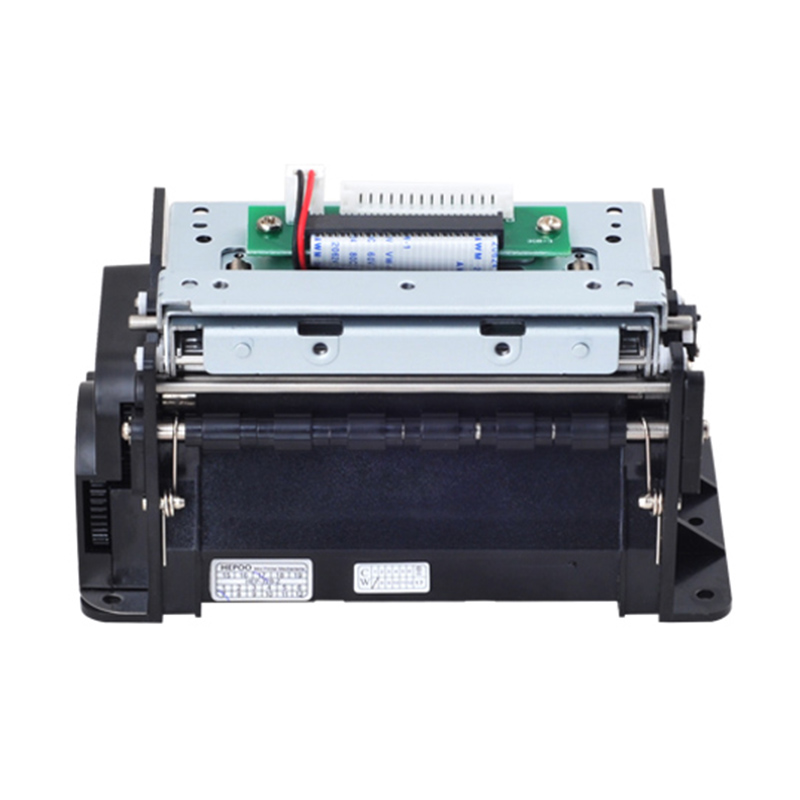 Xprinter Array image153