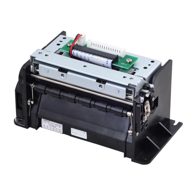 Xprinter Array image127