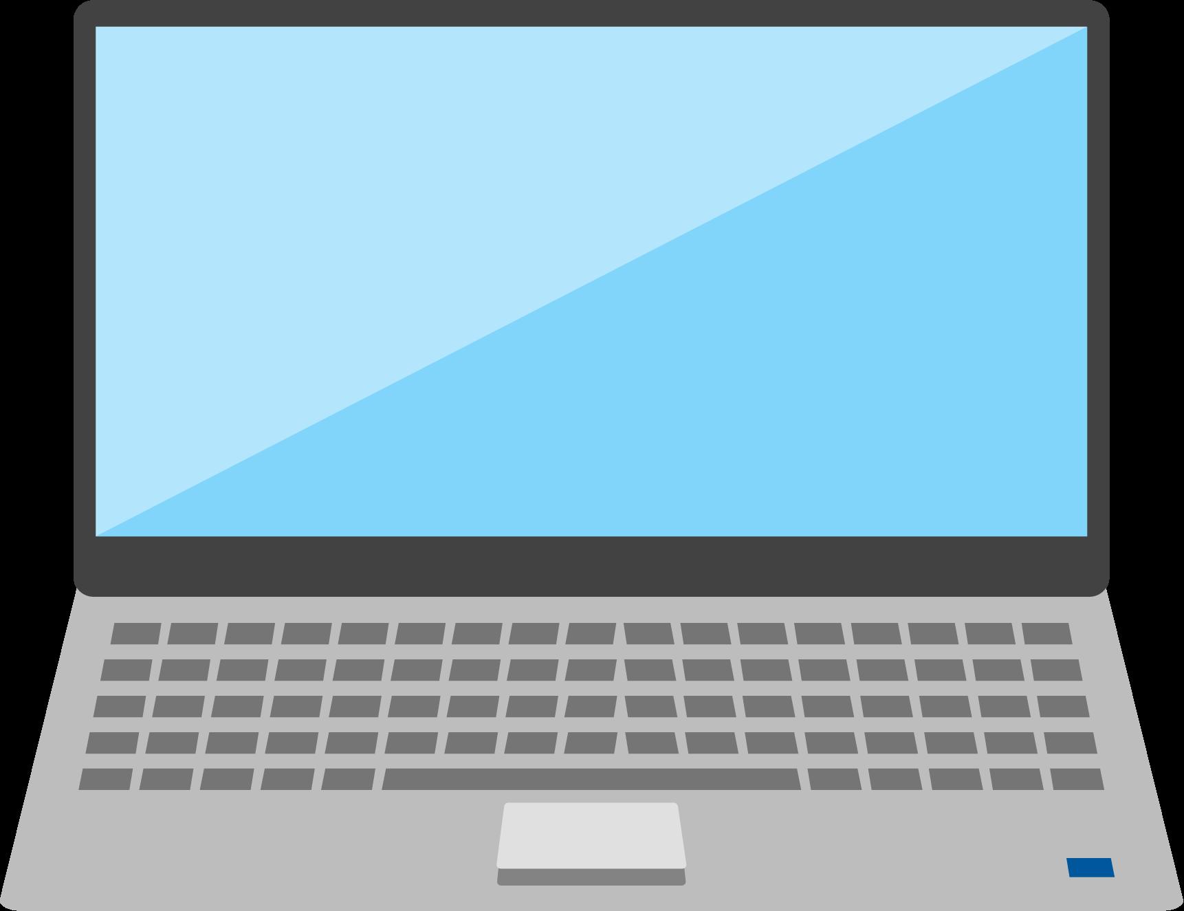 Xprinter Array image168