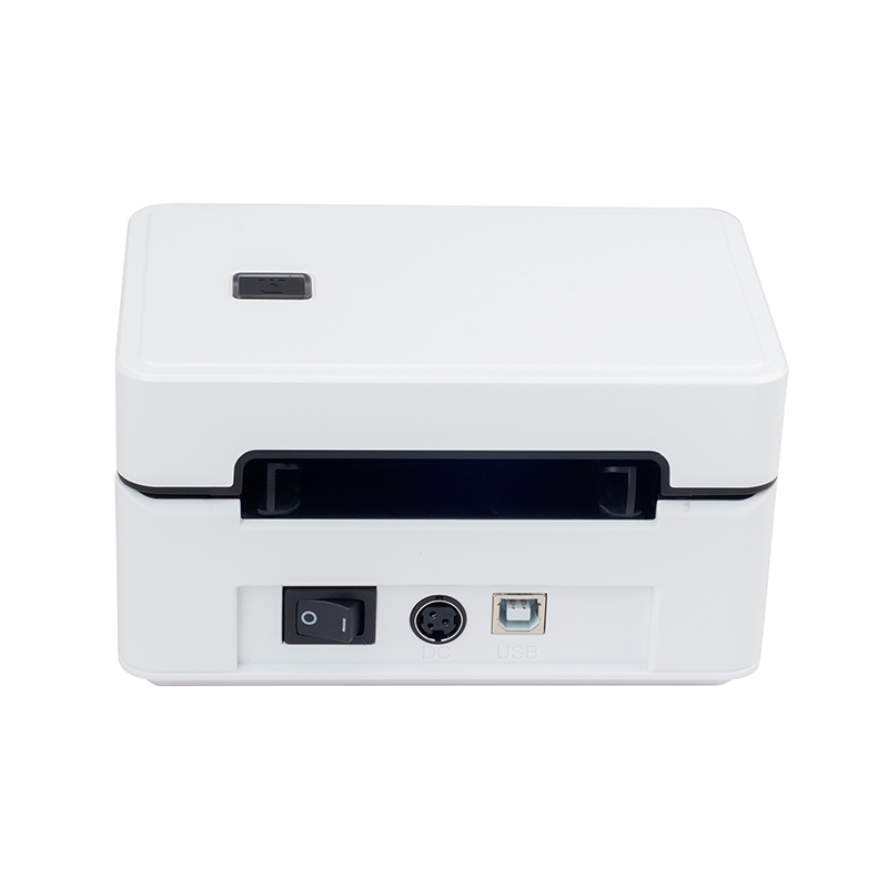 Xprinter Array image378