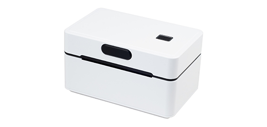 professional easy pos printer design for medical care-1