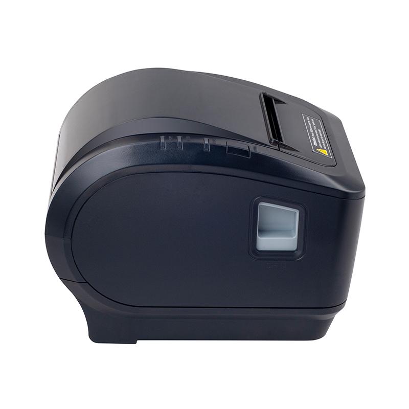 Xprinter Array image50