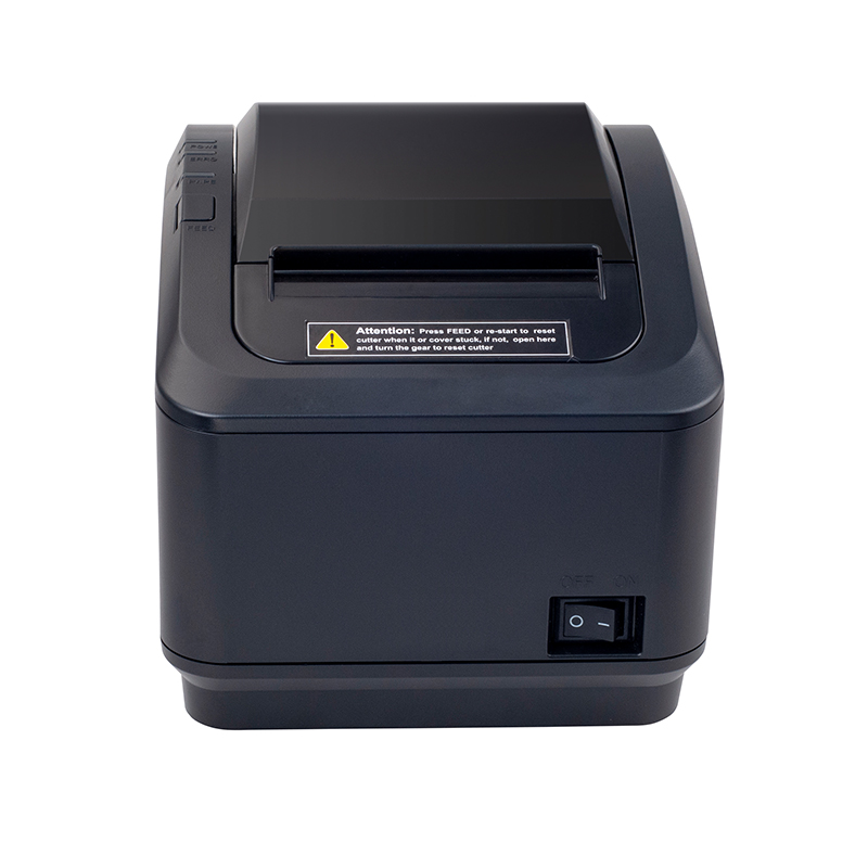 Xprinter Array image506