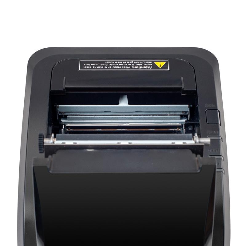 Xprinter Array image392
