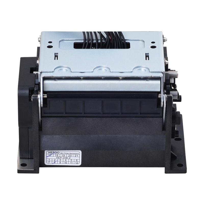 Xprinter Array image436
