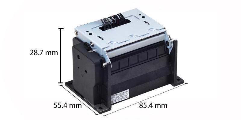 best receipt printer accessories factory for medical care-1