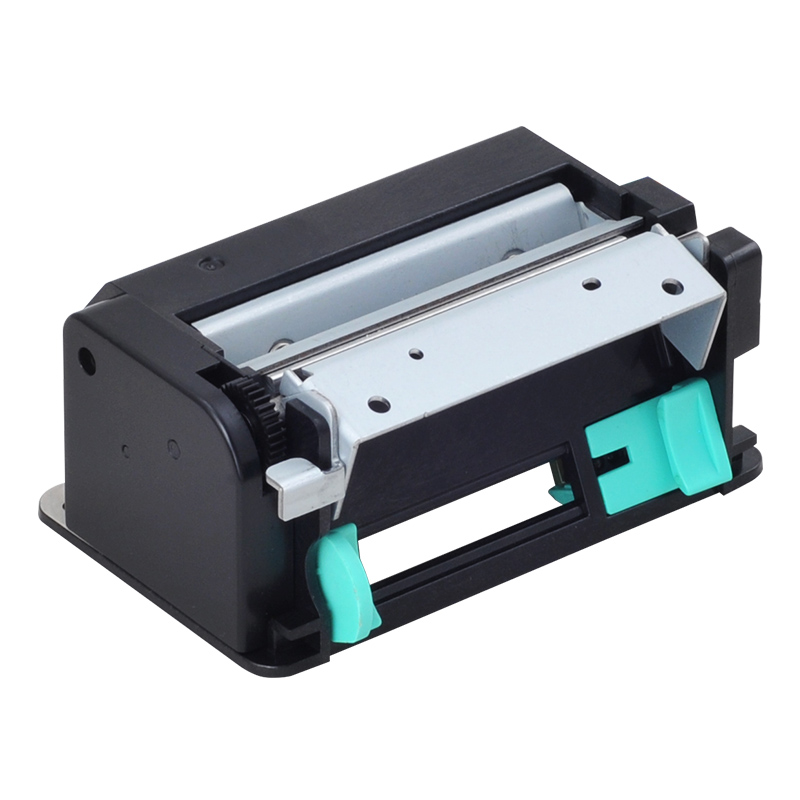 Xprinter Array image146