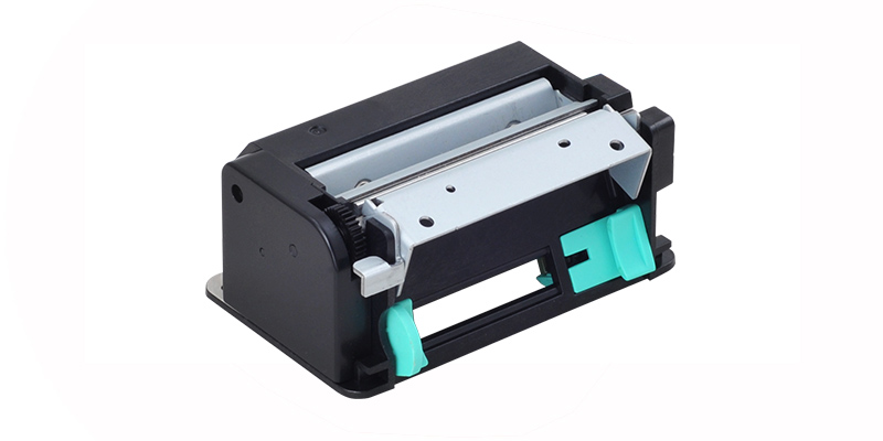 Xprinter thermal printer accessories factory for storage-1