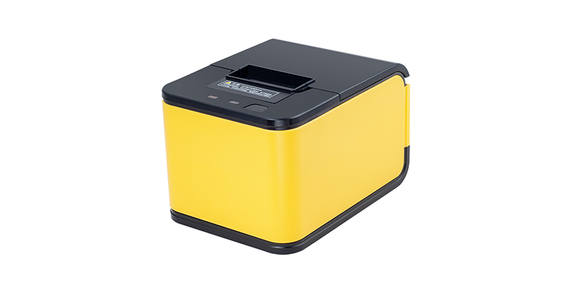 Xprinter high quality wholesale for store-1