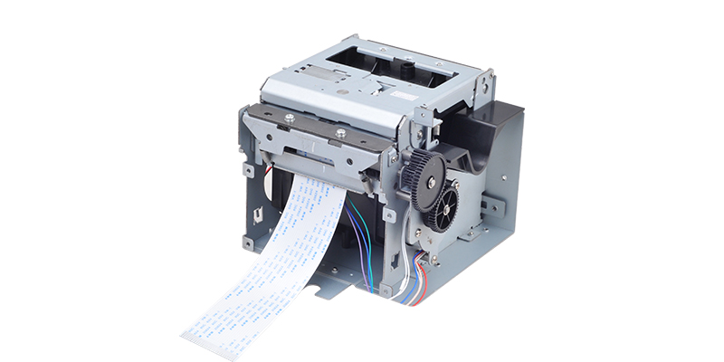 durable laser printer accessories factory for storage-1