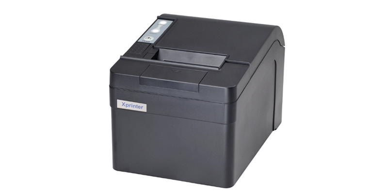 Xprinter printer 58mm supplier for store-1