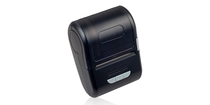 Xprinter portable bluetooth label printer from China for mall-1