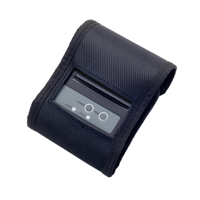 Protective Case for XP-P101