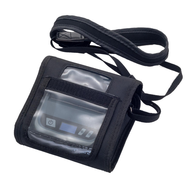 Protective Case for XP-P323B