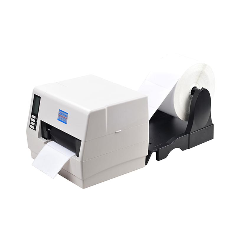 Xprinter receipt printer accessories factory for storage-2
