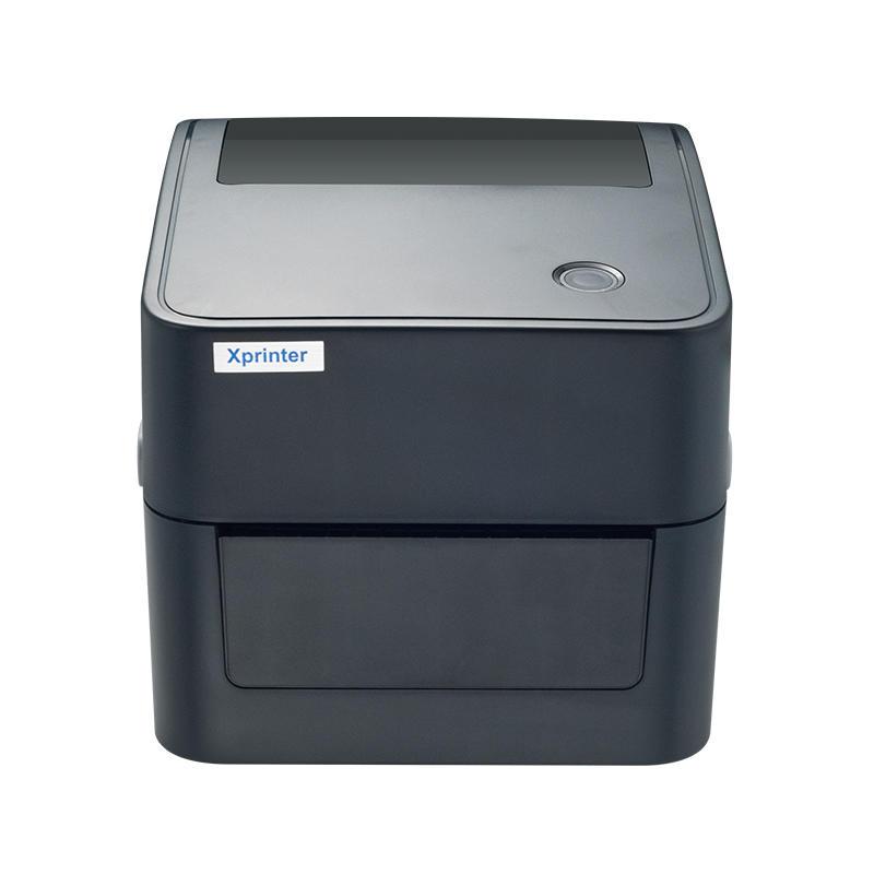 Thermal Four-Inch Label Printer XP-D4601B