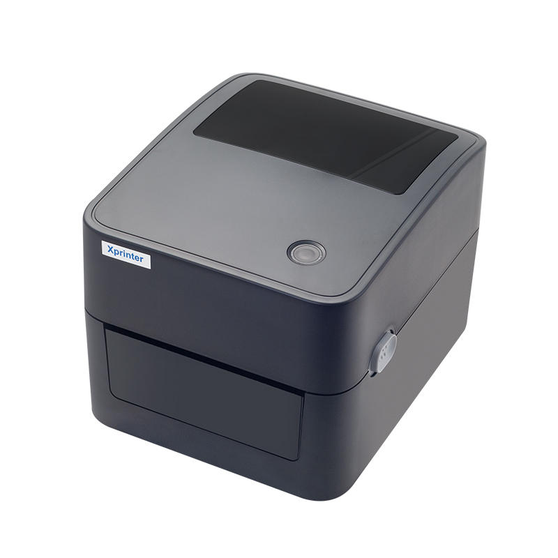 Thermal Four-Inch Label Printer XP-D4601B