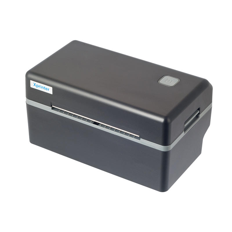Four Inches Waybill Sticker Printer XP-D4602B