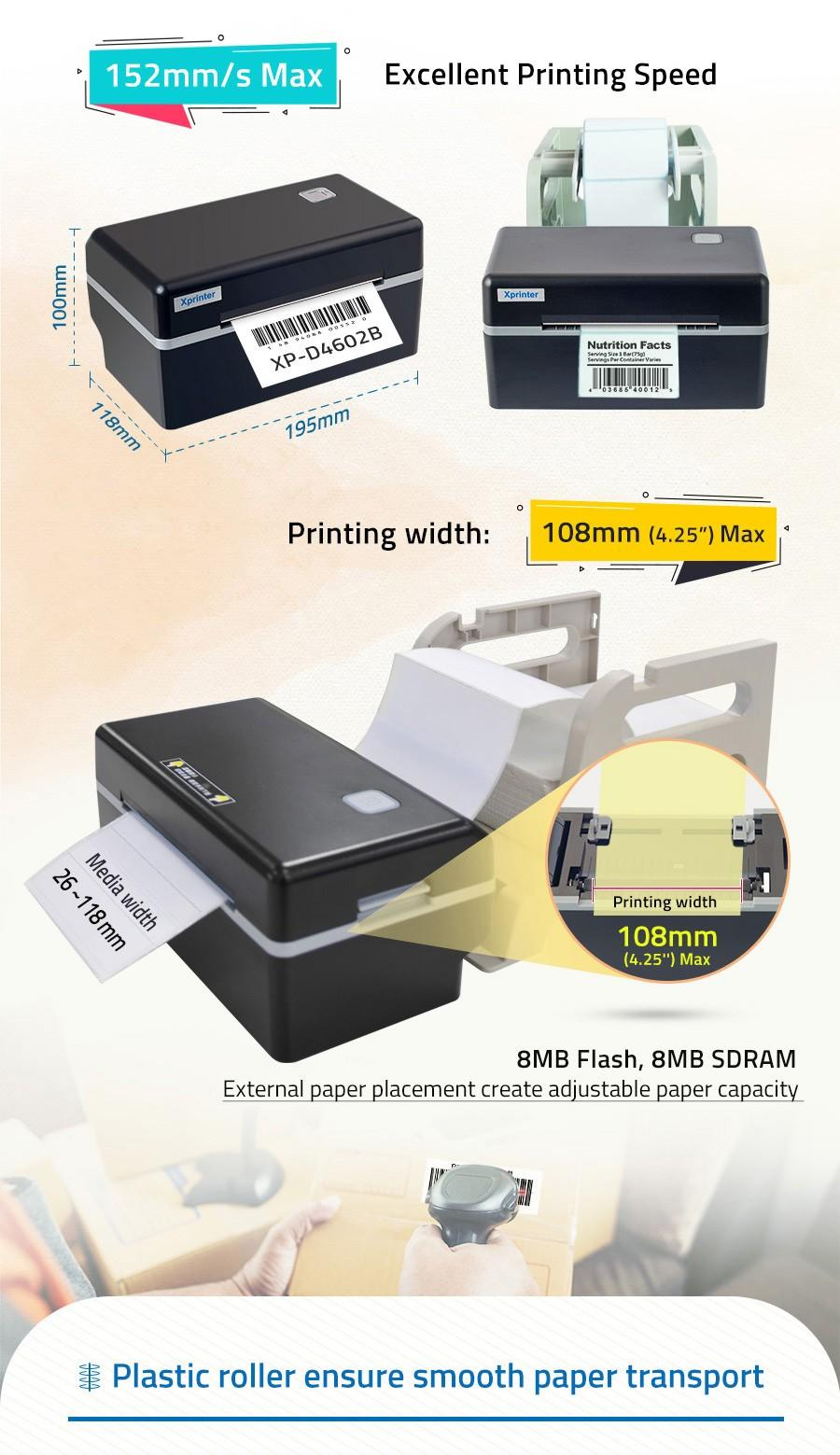 product labeling free barcode label maker manufacturer for catering