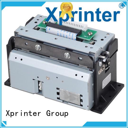 professional printer accessories design for medical care