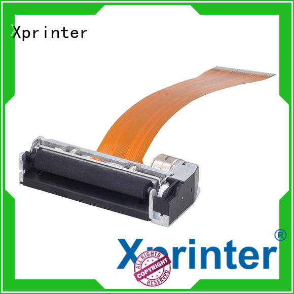 Xprinter printer accessories inquire now for post