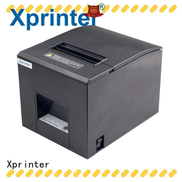 lan ethernet receipt printer inquire now for retail