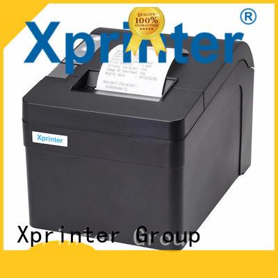 Xprinter wireless pos printer factory price for store
