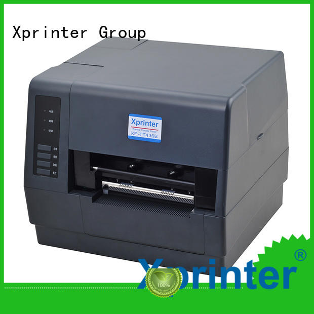 Xprinter best thermal printer inquire now for shop